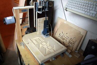 maschinen. Black Bedroom Furniture Sets. Home Design Ideas